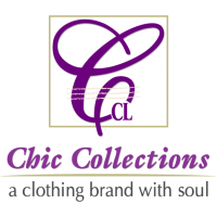 Chic Collections Online